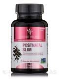 Postnatal Slim - 60 Vegetarian Capsules