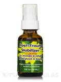Post-Trauma Stabilizer Spray 1 fl. oz