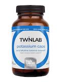 Potassium Caps 99 mg 180 Capsules