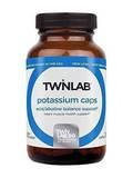Potassium Caps 99 mg 90 Capsules