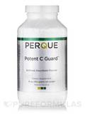 Potent C Guard Powder 16 oz (454 Grams)