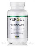 Potent C Guard Powder 8 oz (227 Grams)