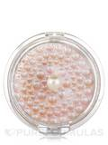 Powder Palette® Mineral Glow Pearls, Translucent Pearl - 0.28 oz (8 Grams)