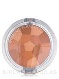 Powder Palette® Multi-Colored Blush, Blushing Natural - 0.17 oz (5 Grams)