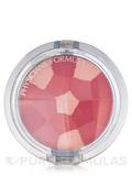 Powder Palette® Multi-Colored Blush, Blushing Rose - 0.17 oz (5 Grams)