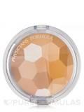 Powder Palette® Multi-Colored Pressed Powder, Beige - 0.3 oz (9 Grams)