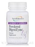 Powdered DigestZyme 1.46 oz (41.5 Grams)