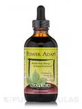 Power Adapt® 4 fl. oz