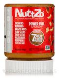 Power Fuel Crunchy - 12 oz (340 Grams)