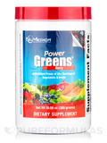 Power Greens Berry - 10.6 oz (300 Grams)