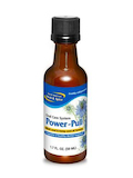 Power-Pull - Oral Care System - 1.7 fl. oz (50 ml)