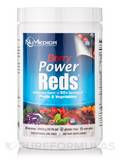 Power Reds Berry (Gluten Free) - 30 Servings (10.76 oz / 304.8 Grams)