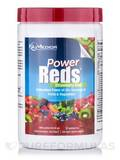 Power Reds Strawberry Kiwi 300 Grams