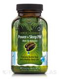 Power to Sleep PM 60 Liquid Soft-Gels