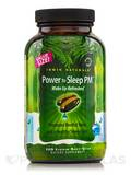Power to Sleep PM - 120 Liquid Soft-Gels