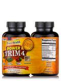 Power Trim 4 - 2 90-Count Bottles