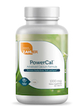 PowerCal™ 1000 mg - Comprehensive Calcium Formula - 360 Tablets