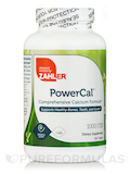 PowerCal - 180 Tablets