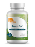 PowerCal™ 900 mg - Comprehensive Calcium Formula - 180 Capsules
