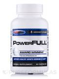 Powerfull 90 Capsules