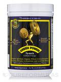 Green Power Formula Cellular Energy - 13.33 oz (375 Grams)