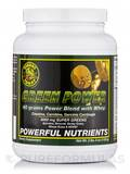 Green Power Formula - 40 oz (1125 Grams)
