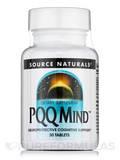 PQQ Mind™ 30 Tablets