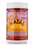 Preg-Natal + DHA 30 Packets