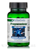 Pregnenolone - 120 Fast Melt Chewables
