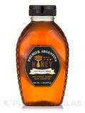 Premier Argentina Honey, Totally Raw - 1 lb (445 Grams)