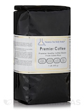 Premier Coffee - 1 lb (445 Grams)