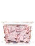 Premier Propolis Pastilles - 8.6 oz (214 Grams)