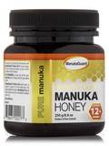 Premium Gold Manuka Honey 12+ 8.8 oz