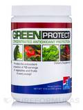 Green Protect Vegetarian Powder - 10.6 oz (300 Grams)