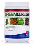 Green Protect Vegetarian Powder 10.6 oz (300 Grams)