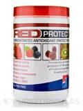 Red Protect Fruit Powder 8.5 oz (240 Grams) Vegetarian Powder