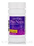 Prenatal 60 Tablets