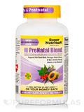 PreNatal Blend - 180 Tablets