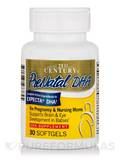 Prenatal DHA - 30 Softgels