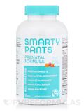 Prenatal Formula, Assorted Flavors - 120 Gummies