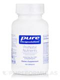 PreNatal Nutrients 120 Capsules
