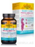 Prenatal Omega Mom 90 Softgels