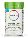 Prenatal One™ VeganGuard™ Multivitamin 30 Tablets
