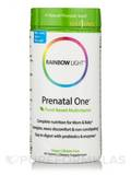 Prenatal One™ Multivitamin - 90 Tablets