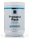 Prenatal 30 Packs