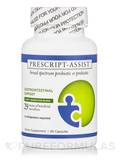 Prescript Assist (Gastrointestinal Support) - 90 Capsules