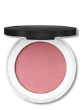 Pressed Blush - In The Pink - 0.14 oz (4 Grams)