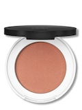 Pressed Blush - Just Peachy - 0.14 oz (4 Grams)
