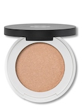 Pressed Eye Shadow - Buttered Up - 0.07 oz (2 Grams)