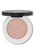 Pressed Eye Shadow - Stark Naked - 0.07 oz (2 Grams)